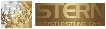 STERN Dienstleistung GmbH