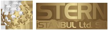 Stern İstanbul Ltd. Şti.